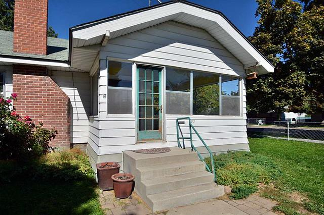 603 7th Ave S, Nampa, ID 83651