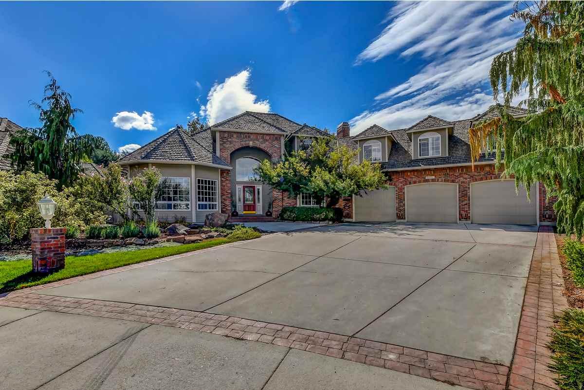 10385 W Rockwood, Boise, ID 83704