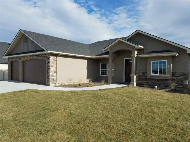 2084 Prospector Way, Twin Falls, ID 83301