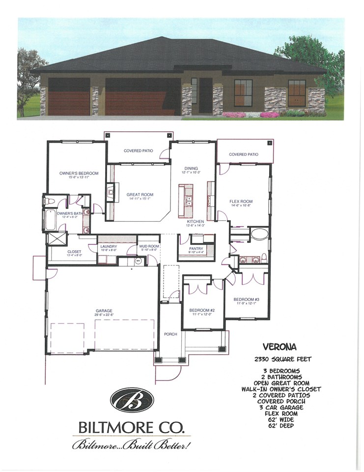 4669 W Braveheart Street, Eagle, ID 83616