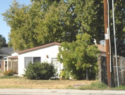 1311 N Midland, Nampa, ID 83651