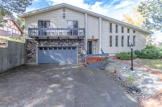 1503 Pine Cone, Moscow, ID 83843