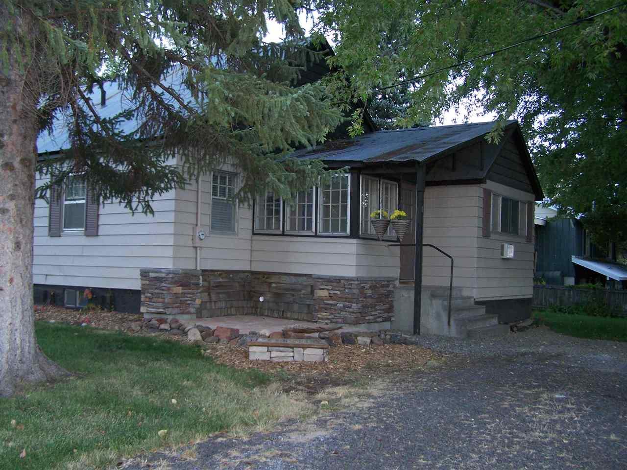 206 Clarendon Street, Council, ID 83612