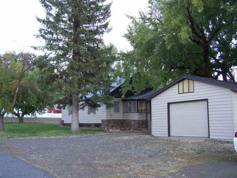 206 Clarendon St, Council, ID 83612