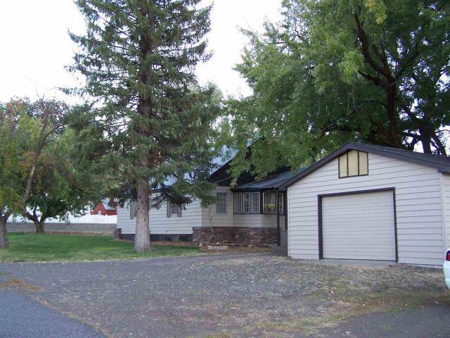 206 Clarendon St, Council, ID 83612