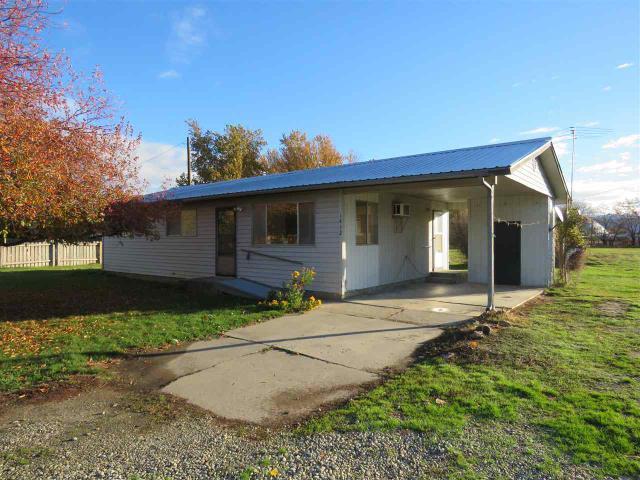 1412 S Mill Rd, Emmett, ID 83617