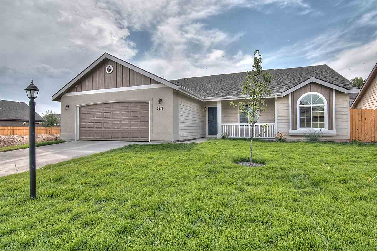 15702 Montrose Way, Caldwell, ID 83607