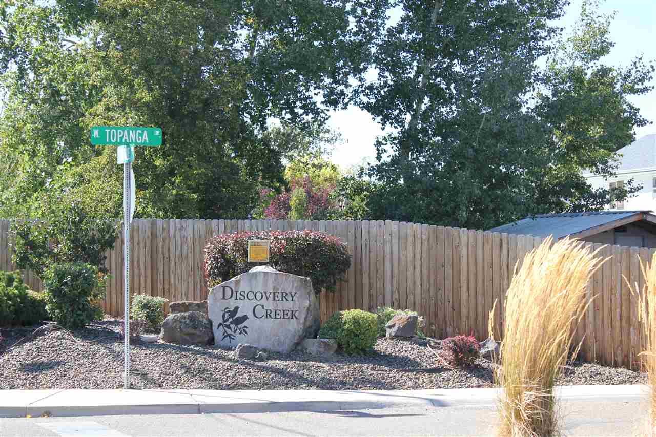 1831 W Topanga Drive, Kuna, ID 83634