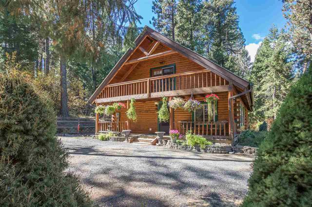 171 Scriver Woods, Garden Valley, ID 83622