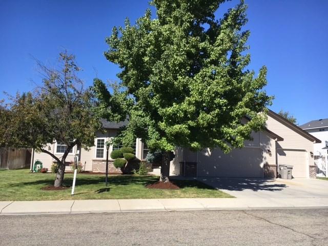 12404 W Delmar St, Boise, ID 83713