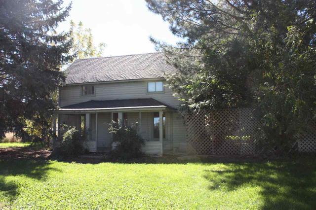 500 Oak St, Kimberly, ID 83341