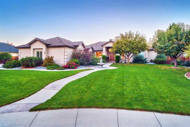 2803 S Goshen Way, Boise, ID 83709