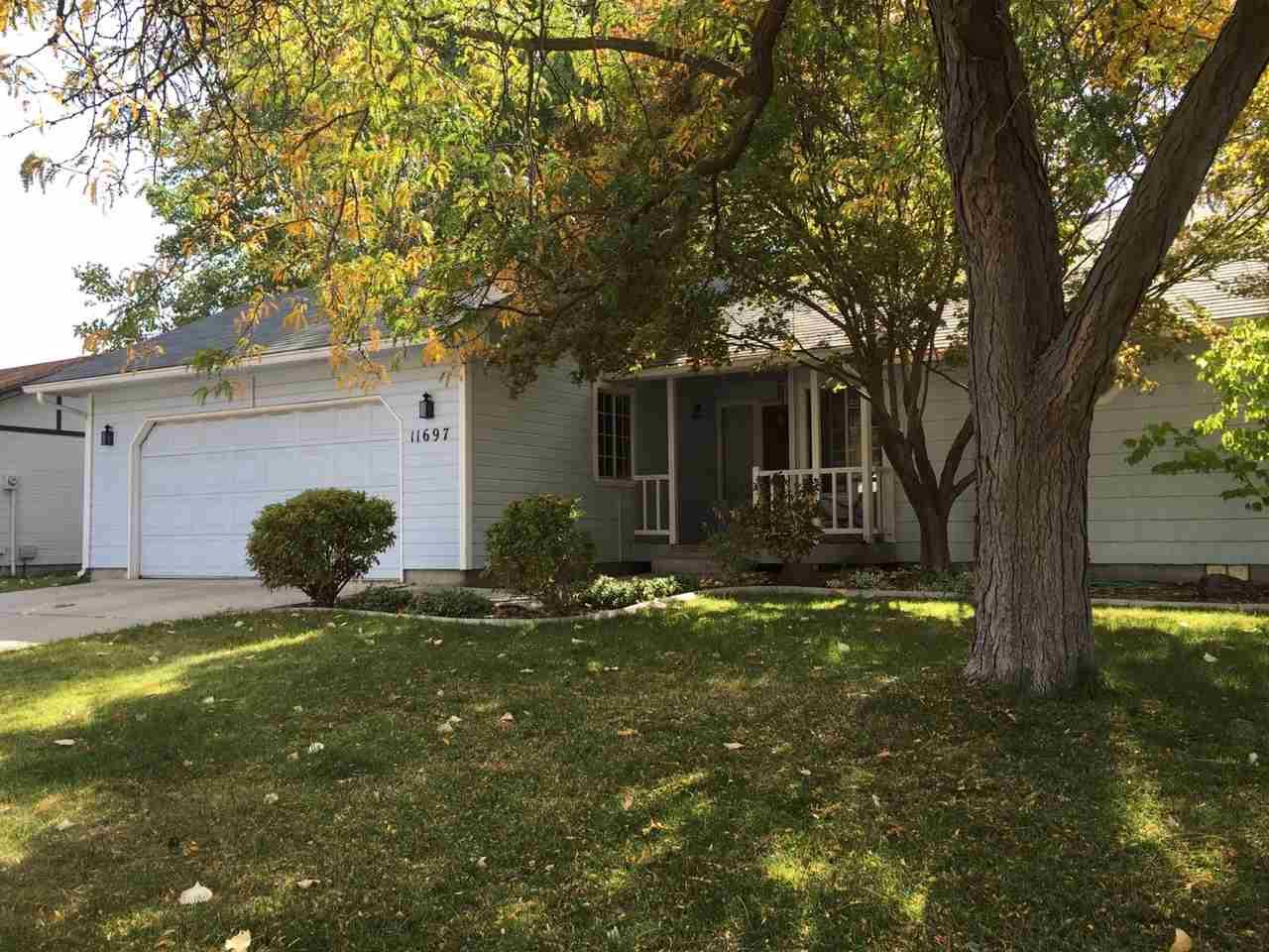 11697 W Hinsdale Court, Boise, ID 83713