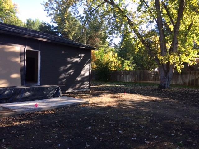 2712 N Woody Drive, Boise, ID 83703