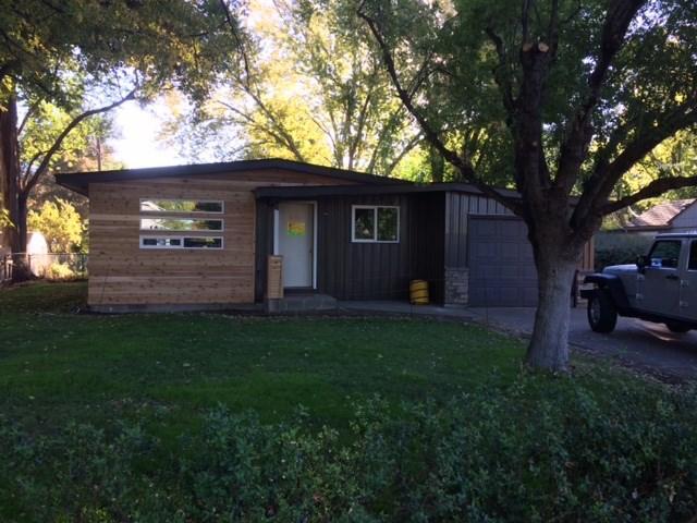 2712 N Woody Dr, Boise, ID 83703
