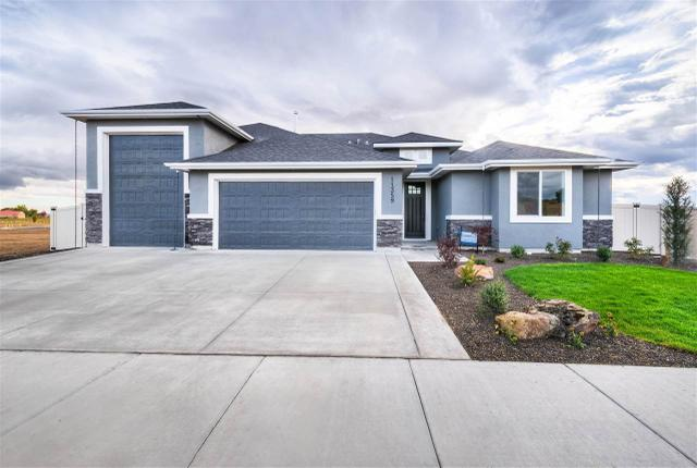11472 W Pathview St, Star, ID 83669