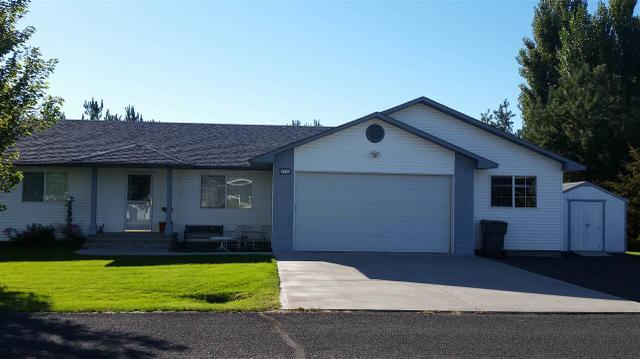 2735 E Northview Dr, Hagerman, ID 83332