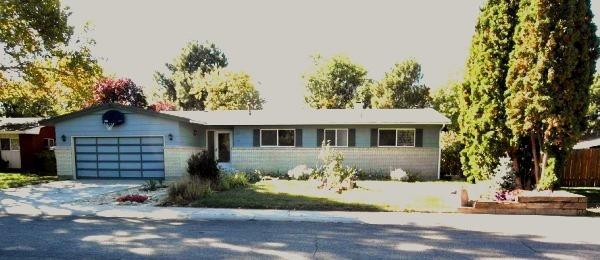 5111 N Allamar, Boise, ID 83704