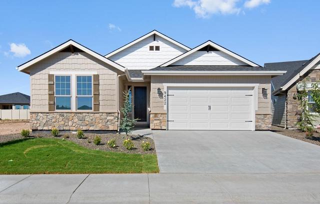 9422 W Tillamook Dr, Boise, ID 83709