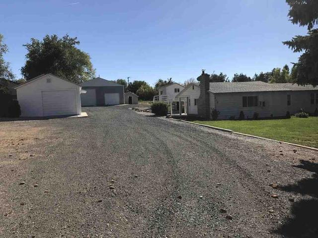 330 E South Ave, Hagerman, ID 83332