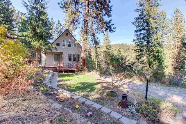 8 Bear Run, Boise, ID 83716