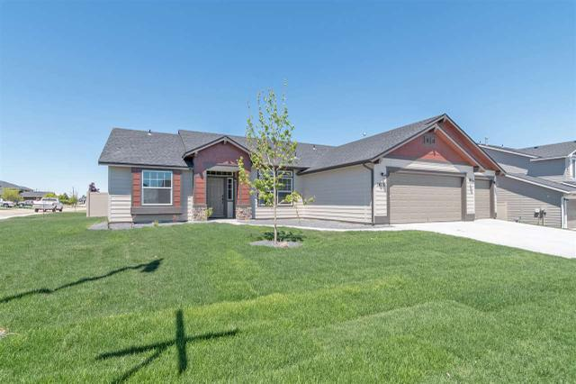 14370 Crego St, Caldwell, ID 83607