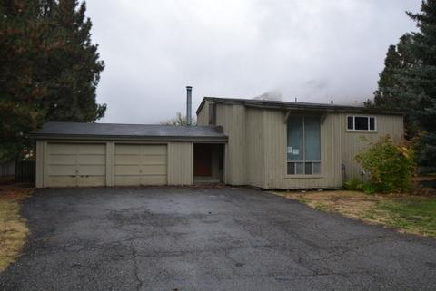 222 Broadford Highlands Ln, Hailey, ID 83333
