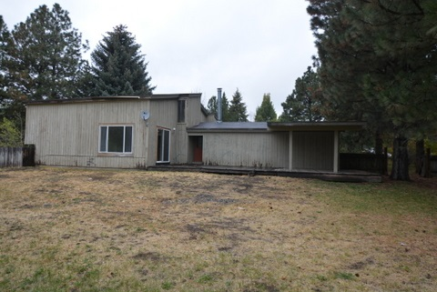 222 Broadford Highlands Lane, Hailey, ID 83333