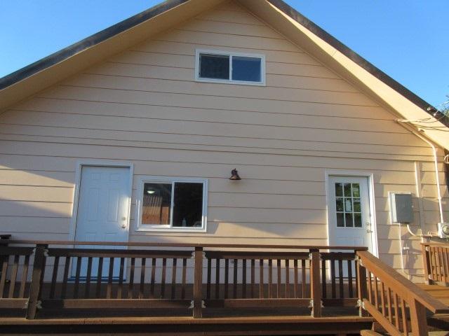 232 W Idaho, Weiser, ID 83672