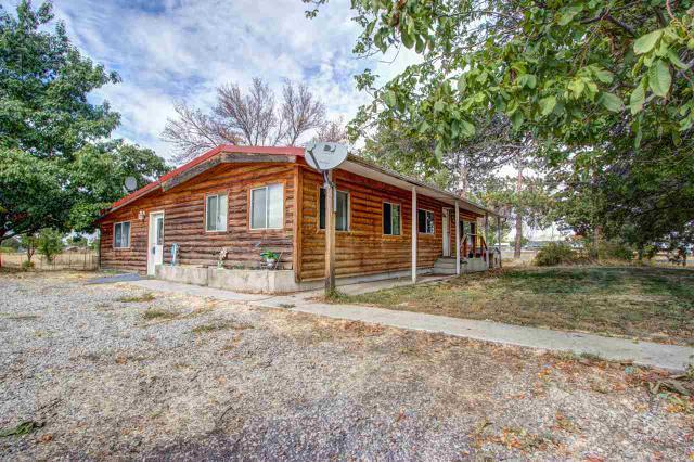 2525 Lower Bluff Rd, Emmett, ID 83617