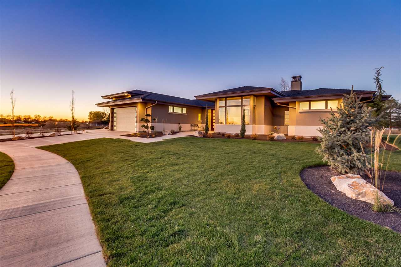 3042 W Reflection Lane, Eagle, ID 83616