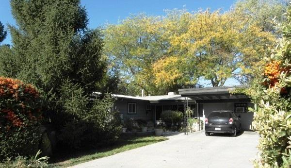 3704 W Catalina Rd, Boise, ID 83705