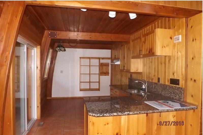426 W Warm Springs, Outside City Limits, ID 83340