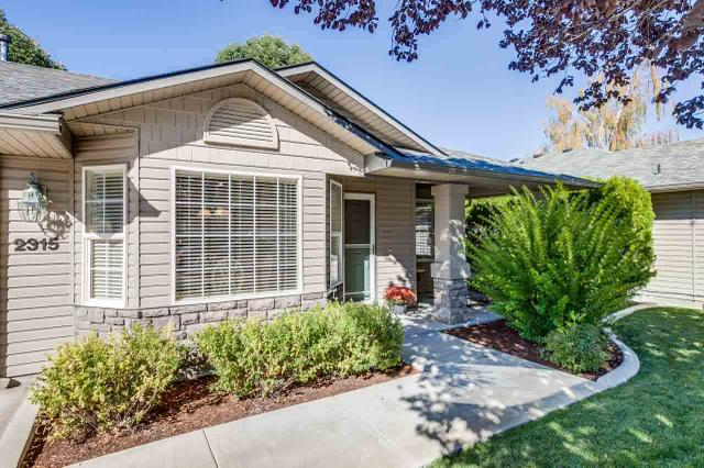 2315 S Phillippi St, Boise, ID 83705