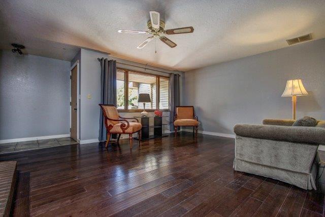 3312 N Shamrock Avenue, Boise, ID 83713