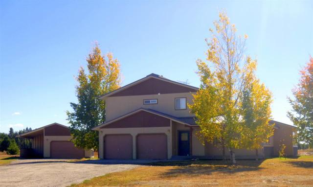 13274 Kokanee Dr, Donnelly, ID 83615