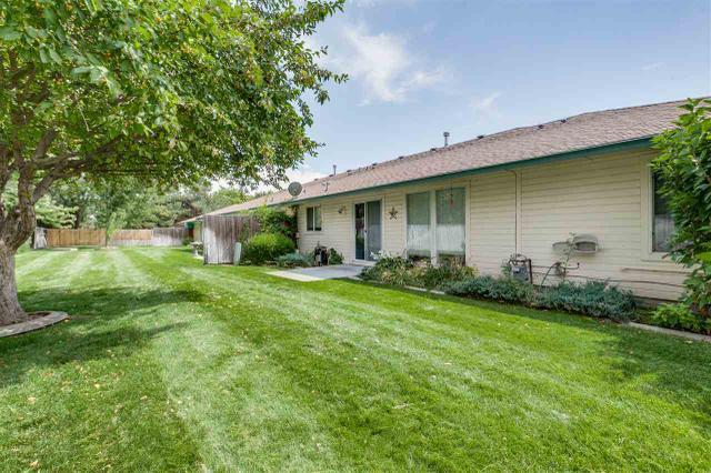 8488 W Ustick Rd, Boise, ID 83704