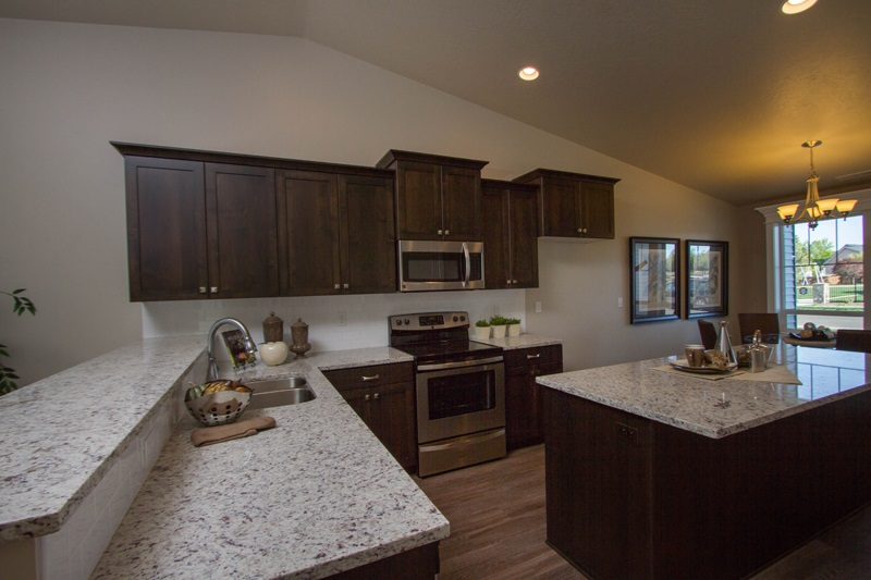 2789 E Apricot Dr, Meridian, ID 83646