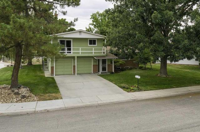 5211 N Parkwood, Boise, ID 83704