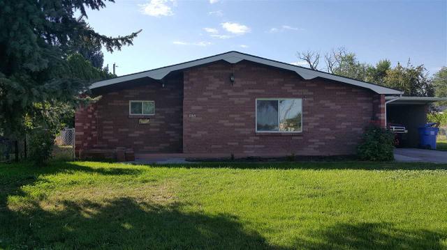 1768 Harmon Park Ave, Twin Falls, ID 83301