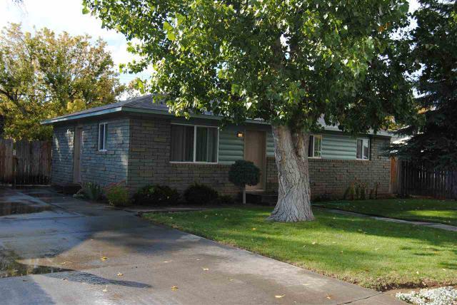 635 Monroe St, Twin Falls, ID 83301