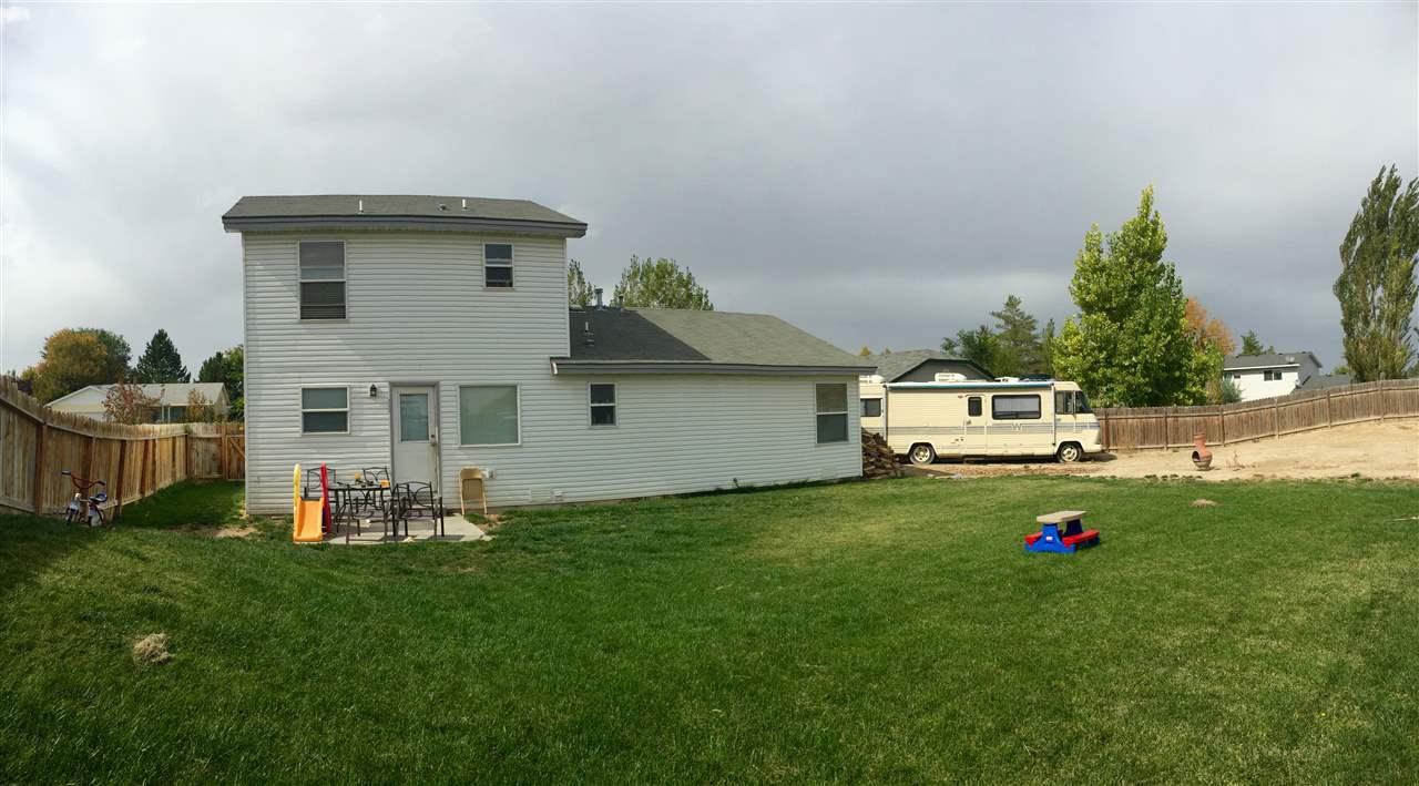 1399 Spurlock Court, Twin Falls, ID 83301