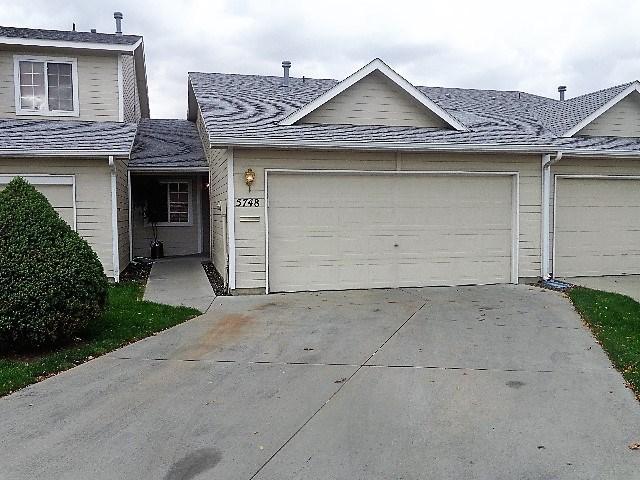 5748 W Cassia St, Boise, ID 83705