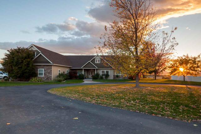 4941 Eagle View Ct, Fruitland, ID 83619
