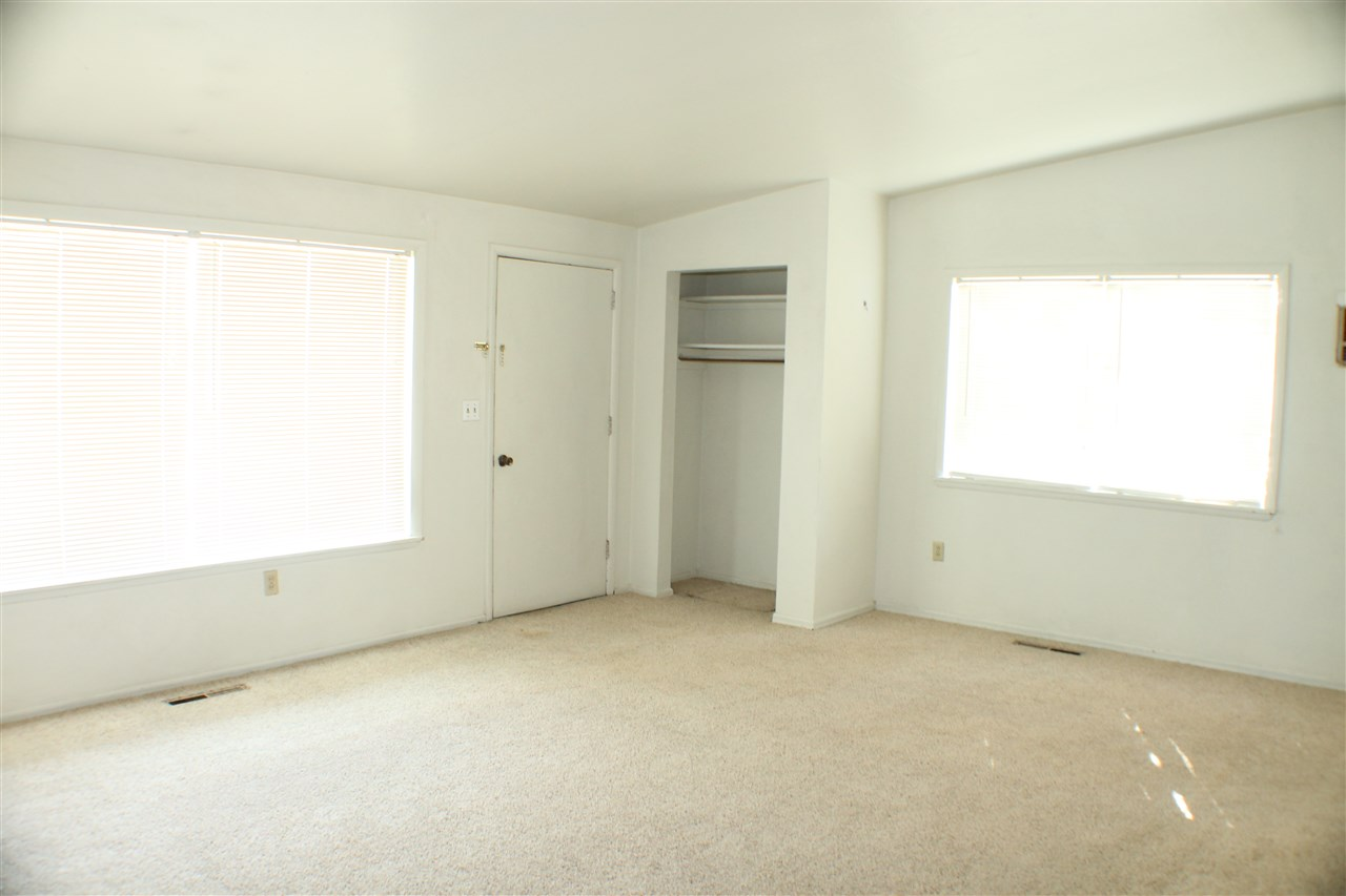 495 S 2nd E, Mountain Home, ID 83647