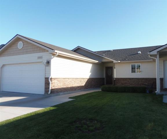 1331 NE Brenda Dr, Mountain Home, ID 83647