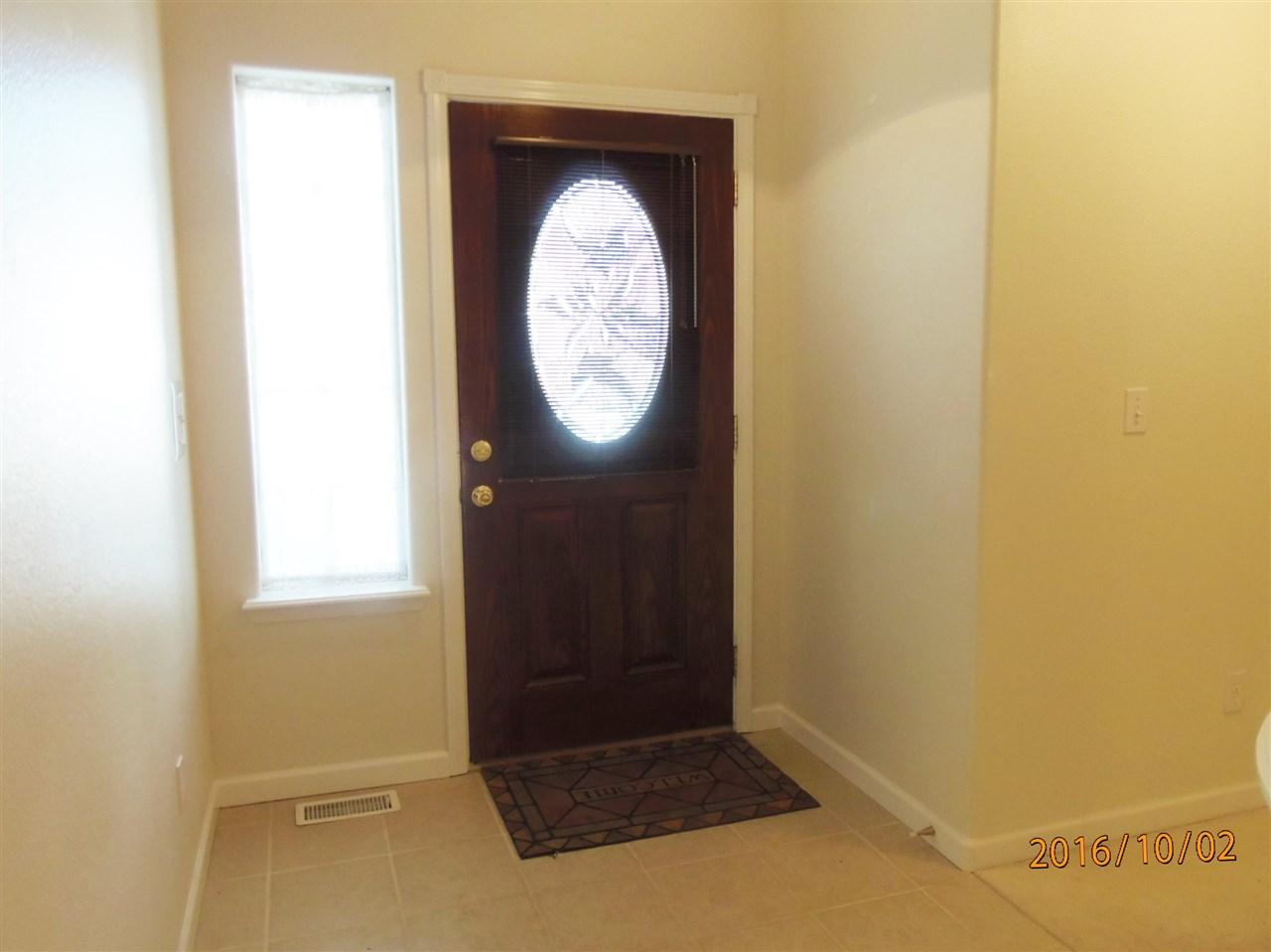 1331 NE Brenda Drive, Mountain Home, ID 83647