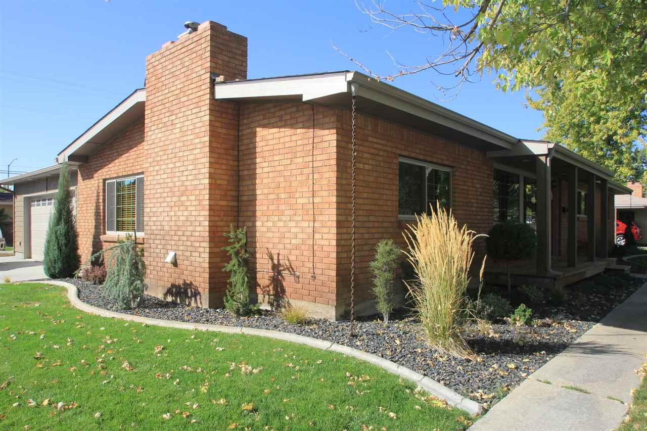 7302 W Brentwood Drive, Boise, ID 83709