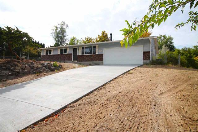 11769 W Santa Barbara Dr, Boise, ID 83709