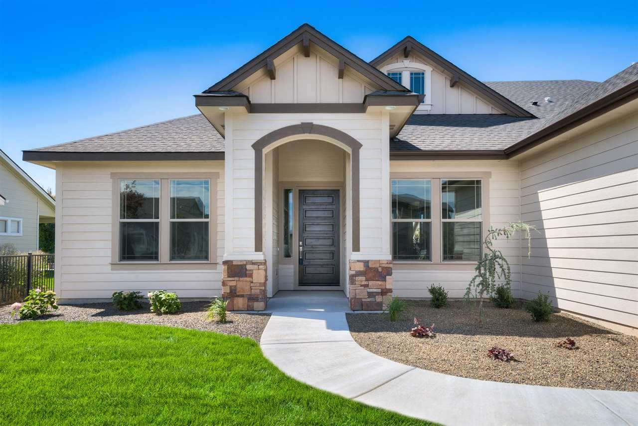 11424 W Pathview Street, Star, ID 83669